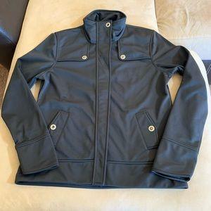 Oakley Shell Jacket